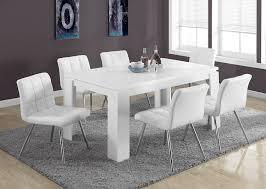 white kitchen furniture sets white kitchen table set u2014 derektime design elegance and