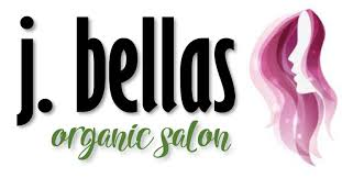 bellas salon