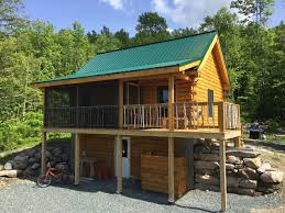 coventry log homes about us helpful links