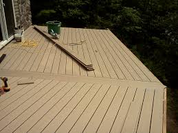 Cooldeck by A Cool Deck The Chalet An The Lake Summer Hill Building