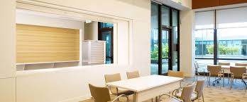 folding doors and room dividers portable partitions movable walls