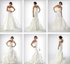 jimmy choo wedding dress buying wholesale wedding dresses from costco wedding