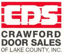 Overhead Door Company Locations Overhead Door Company Highland In Door Sales