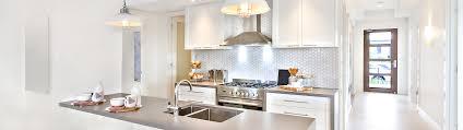 modern classic kitchens modern classic kitchens kitchen renovation services east melbourne