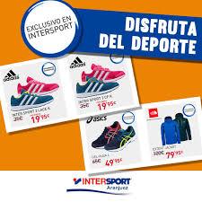 intersport aranjuez intersportaranj twitter