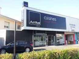 cuisine teisseire liquidation cuisine teisseire liquidation 2017 et cuisines design industries