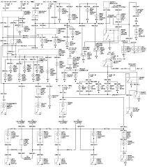 wiring diagram for radio of 1995 honda accord u2013 the wiring diagram