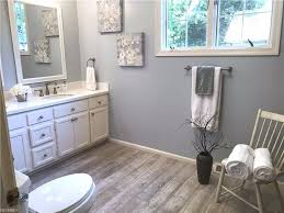 bathroom staging ideas bodacious home staging tips bathroom home staging secrets to