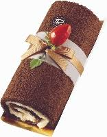 towel cakes le patissier towel cakes products with style