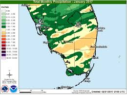 Map Of Florida Airports What The Lack Of Cold Fronts Means For South Florida Weatherplus