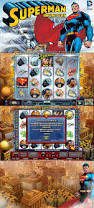 halloween slots 249 best slots images on pinterest game design slot and game ui