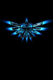wallpaper for iphone gaming group of iphone gaming wallpaper