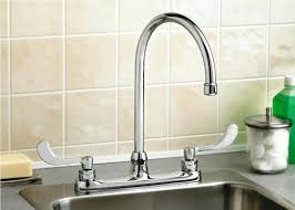 danze kitchen faucets parts danze parma kitchen faucet parts single handle pulldown reviews