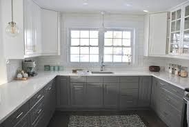Choosing Kitchen Cabinet Hardware Kitchen Design Choosing Gold Hardware Pulls And Install Guide