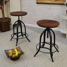 bar stool bar stools kitchen u0026 dining room furniture the