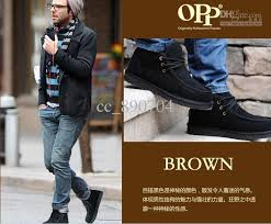s boots style wholesale the s casual fashion boots s wool boots
