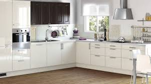 photos cuisines modernes decoration des cuisines modernes newsindo co
