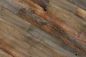 wood supplies wood walls with character pole trim supplies ltd