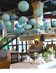 cheap wedding decor wedding decorations in bulk iron