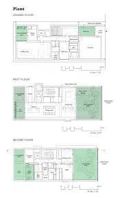 floor plans with courtyards ideas about interior courtyard floor plans free home designs