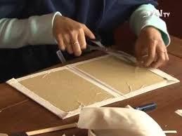 cara membuat surat undangan pernikahan sendiri undangan pernikahan handmade house living daai tv selasa 17 30