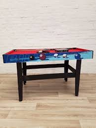 west end pool table pool table delivery available in west end edinburgh gumtree