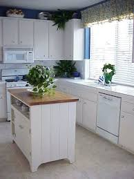 kitchen islands with seating for 2 small kitchen island with seating kitchen islands with
