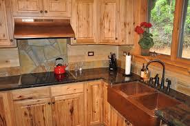 custom island kitchen kitchen islands kitchen island cabinets kitchen islandss
