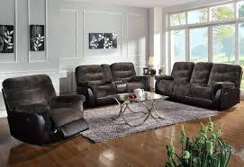sofa set parts name sofa hpricot com