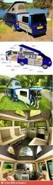 133 best party vans images on pinterest custom vans car and