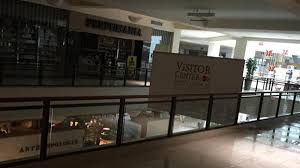 power restored after outage at aventura mall nbc 6 south florida