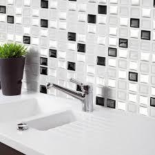 3d bathroom wall tile sticker promotion shop for promotional 3d