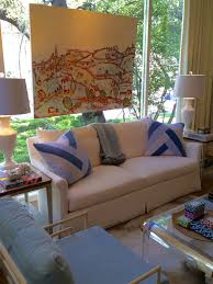 Picture Yourself In The Living Room by Dallas Favorites The Latest At Blueprint