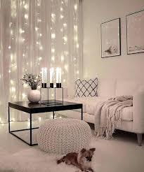 Lights For The Bedroom Light Curtain Bedroom Curtain Lights Bedroom Best Curtain