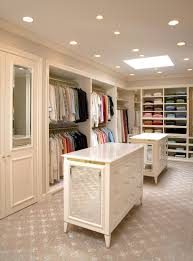 how to organize your closet like a pro hanging clothes custom