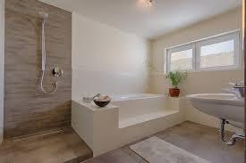 edle badezimmer badezimmer edel edgetags info
