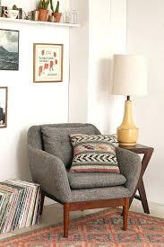 Target Living Room Chairs Sweet Best Living Room Chairs Beautiful Best Seller Living Room