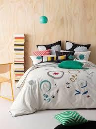 Linen House Bed Linen - linen house archives home culture