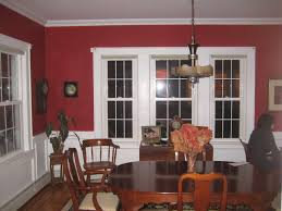 dining room ideas cool red dining room furniture red and gray