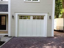 Overhead Door Harrisburg Pa Carriage Style Garage Doors Carriage House Plans With Garage