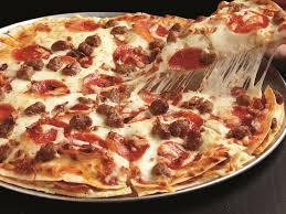 ihop open on thanksgiving ihop u0026 applebee u0027s closing restaurants chili u0027s downsizes its menu