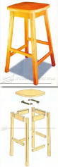 Wood Projects Plans by Garden Seat Plans Outdoor Furniture Plans And Projects