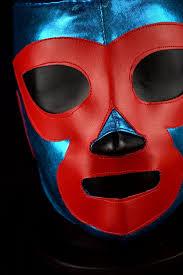nacho libre costume nacho libre child spandex lycra mexican lucha libre mask