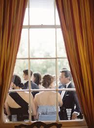 caroline irvin and brody davis u0027s wedding in charleston vogue