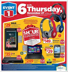 the best black friday deals 2016 12 best walmart black friday ads 2014 images on pinterest black
