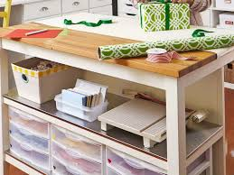 diy craft armoire with fold out table craft armoire with fold out table home design ideas