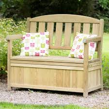 outdoor cushion box patio furniture with storage pool deck box