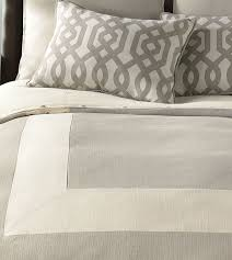 Eastern Accents Bedset Luxury Bedding Duvet Covers Sweetgalas