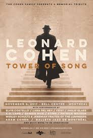 K Henm El Leonard Cohen A Life In Art U2014 Pendora Magazine