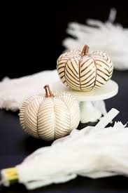 Diy Halloween Wedding Decorations by The 91 Best Images About Halloween On Pinterest Copper Pumpkins